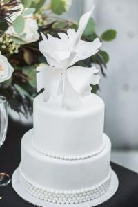 cake photos-18